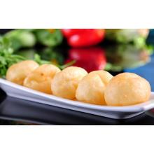 Seafood Frozen Fish Tofu Aquatic Products Ocean Foods