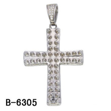 High Quality Fashion Jewelry Pendant Silver 925