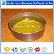 Высокое качество используется растительное масло для производства биодизельного топлива отработанное растительное масло для продажи с разумной ценой и быстрой доставкой !!