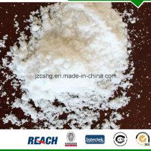 Poudre de chlorure d'ammonium de qualité agricole