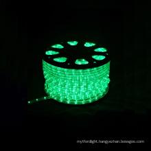 LED Light Bulb for Display (SRRLS=2W)