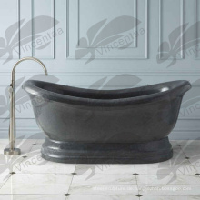 Hochwertige Badewanne Badewanne Duschtür mit niedrigem Preis