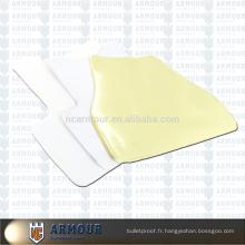 Tissu balistique en aramide pour militaire