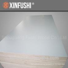 Hpl Sperrholz für Möbel