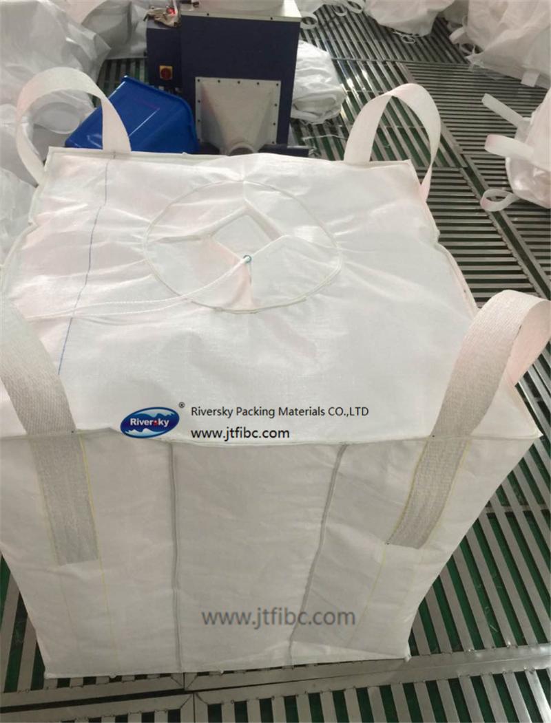 Industry Bags