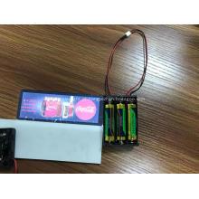 Painel conduzido do diodo emissor de luz Backlight