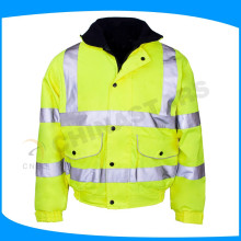 highly welcomed style various high visibility safety clothing safety uniform
