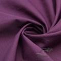 Water & Wind-Resistant Down Jacket Tejido Dobby Messy Plaid JacquardNylon Tejido Blend-Tejido Intertexture (H060)