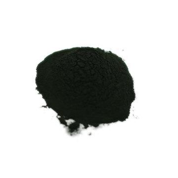 poudre de spiruline biologique 100% pure