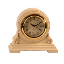 Quartz Table Clock
