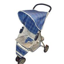 Hight-Qualitied Newst Design carrinho de bebê triciclo