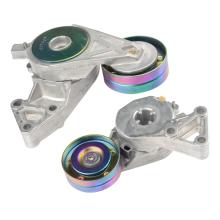 Hot-sale high quality car belt tensioner for car