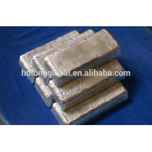 MgNd 30/Mg Nd Alloy Magnesium Neodymium 25/30