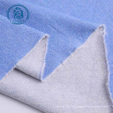 Tecido turco 80 poliéster 20 algodão jacquard