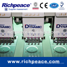 richpeace compeuterized large size embroidery machine