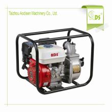 2-Zoll-Benzin-angetriebene Honda-Wasserpumpen (Rabatt)