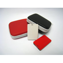 Wide Compatibility Rechargeable Usb Charger For Mobile, Psp, Nds, Pda