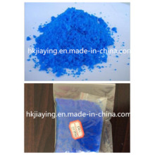 Export Factory Price of Copper Nitrate 99% Industrial Grade