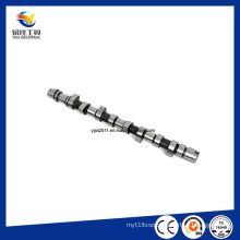 OEM Qualiy Camshaft for Peugeot 405