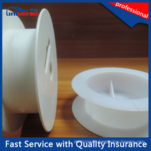 Plastic Empty Spool Used for Electrical Wire and Cables