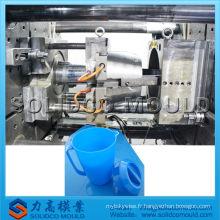 Chinois nouveau type moule de pichet de l'eau / moule de pichet d'eau