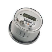 Smart ANSI Standard Energiezähler 1s