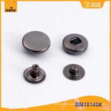 Botones rápidos de ropa BM10140