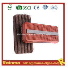 High Quality Whiteboard Eraser with Cloth Wipe