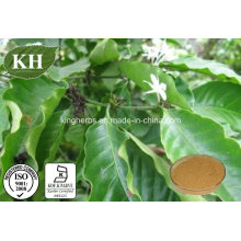 High Quality Quinine Bark Extract/Cinchona Bark Extract;