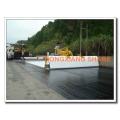 CE Approved Geotextile High Tensile Strength