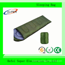 Comfortable Outdoor Single Camping Sleeping Bag