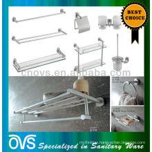 sanitary ware tumbler toothbrush holder 04 series