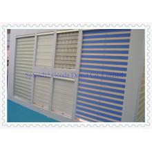 Persianas de ventana de rodillo de 38 mm (SGD-R-3065)