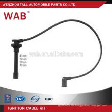 Hohe Qualität Zündung führt Ignition Wire Set Auto Lgnition Kabel Kit 32700-PTO-000 für HONDA