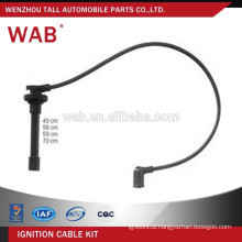 High Quality Ignition Leads Ignition Wire Set Auto lgnition Cable Kit 32700-PTO-000 for HONDA