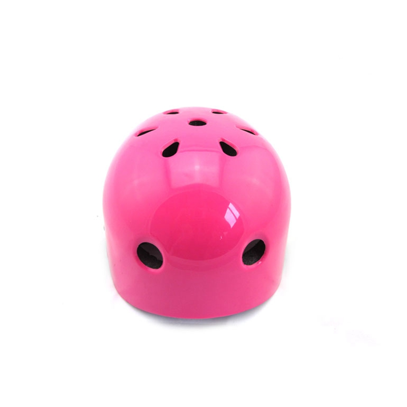 Youth Modular Discount Dot Biker Moped Helmets