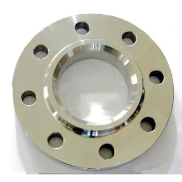 SABS carbon steel forged flange