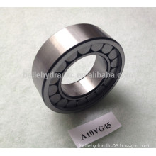 A10VG45 hydraulic main pump bearing excavator bearings