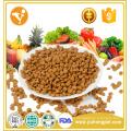 Alimentos para cães secos de alta proteína melhoram a gravidez de alimentos para cães de gravidez
