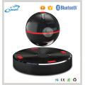 Высококачественная плавающая беспроводная Bluetooth-гарнитура