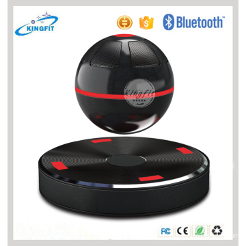 Top Sale High Quality Floating Wireless Bluetooth Levitating Speaker