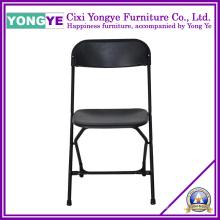 Штабелирование банкетных стульев / Мебель для проведения мероприятий / Стулья для кафельных столов