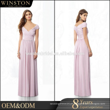Alibaba Dresses Fornecedor vestidos de noiva de colar alto