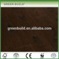 Brushed laminated wood flooring prices
