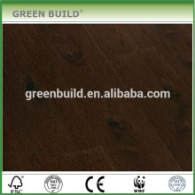 Brushed laminated wood flooring prices