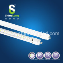 t5 waterproof fixture 1.5m 30w led t5 tube light t5 integrated led tube light