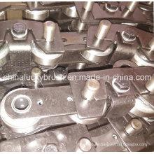 Impresión y teñido de equipo de maquinaria (YY-030-16)