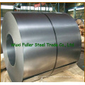 201 Colored Coated Stainless Steel 304 Decorative Stainless Steel Sheets