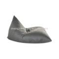 new-styles living room bean bag lounge chair sofa