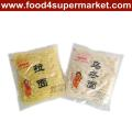 Fresh Udon Noodle \200g*4 in Bag